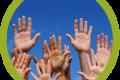 """Seminar """"Značaj sudjelovanja javnosti u transparentnom upravljanju prirodnim resursima"""""""