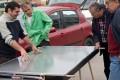 Radionice samogradnje kućnih kompostera i solarnih kolektora za toplu vodu!