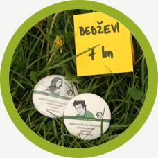bedzevi-krug
