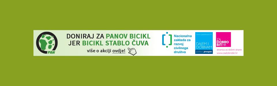 BICIKL STABLO ČUVA