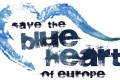 Eko Pan potpisnik Deklaracije za očuvanje sliva rijeke Save