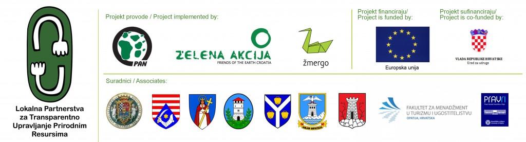 banner_logos_HR