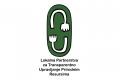 Završetak projekta Lokalna partnerstva za transparentno upravljane prirodnim resursima i predstavljanje brošure